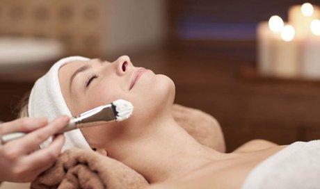 Faire un traitement contre l'acné