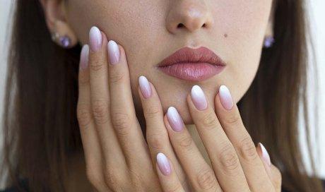 Qu'appelle t-on beauté des mains ?